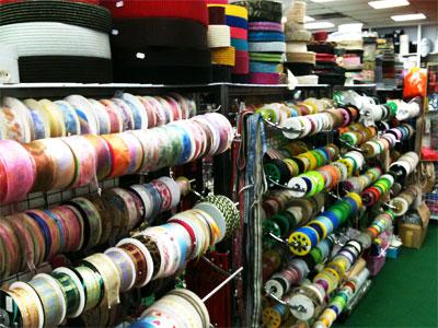 Textile Centre 1