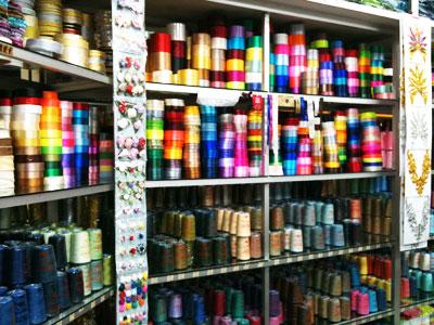 Textile Centre 6